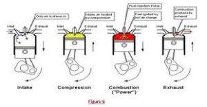 fuel economy diesel