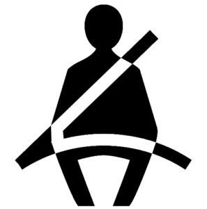 seatbelt safety1